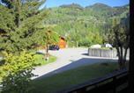 Location vacances Bulle - Centre Réformé-4