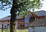 Location vacances Liebenau - Espi-Stables Ferienhof Esterhammer-1