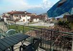 Location vacances Domaso - Bellavista-4