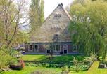 Location vacances Enkhuizen - Villa Prinsenhonk-2