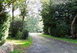 Location vacances Pont-Scorff - Kermorgan-1