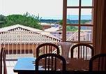 Location vacances Roda de Barà - Costa Dorada 381-4