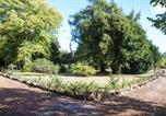 Location vacances Deloraine - Tahara Cottage-1