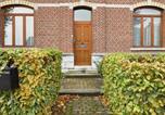 Location vacances Gingelom - Het Bloesemhuis-1