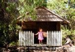 Villages vacances Margaret River - Yallingup Forest Resort-4