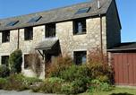 Location vacances Bovey Tracey - Ludgate Cottage, Bovey Tracey-4