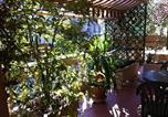 Location vacances Pescara - A Casa di G&O-2