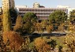 Location vacances Tirana - Private room-2