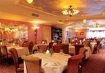 Location vacances Athy - Avon Ri Lakeshore Resort-3