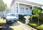 Location vacances Montego Bay - Paradise Palms Jamaica Vacation Rental-4