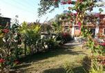 Location vacances Bandipur - Hotel Bandipur Organic Home-2