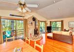 Location vacances Incline Village - Speckled House 8748-2