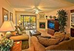 Location vacances Gatlinburg - The Gatehouse 305-1