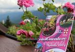 Location vacances Varena - Cavalese Val di Fiemme-4