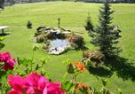 Location vacances Saas-Grund - Apartment Antigua (Sgf5050)-3