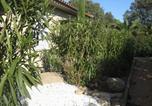 Location vacances Lecci - Liflosa-1