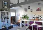 Location vacances Azur - Les Palombières-4