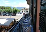 Location vacances Stresa - Brezza di Lago-3