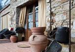 Location vacances Panicale - Le Casette Di Cedromonte-2