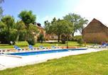 Location vacances Meyssac - L'Acacia-4