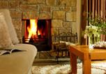 Location vacances Sneem - The Woodland Villas at Parknasilla Resort-4