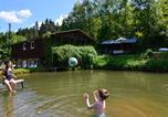Location vacances Siegen - Am Teich-1