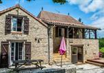 Location vacances Montgesty - La Quercynoise-2