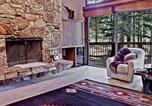 Location vacances Truckee - Northstar Vacation Home #103780 Home-1