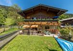 Location vacances Goldegg - Haus Ilona-2