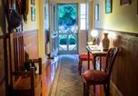 Hôtel Wodonga - Erindale Guest House-1