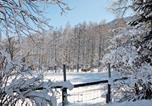 Location vacances Umhausen - Haus Der Alpen-2