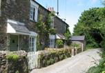 Location vacances Holbeton - 2 Middle Gabberwell, Devon-2