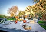 Location vacances Empoli - Villa dei Granai-2
