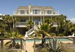 Location vacances Charleston - Ocean Boulevard 714 Holiday Home-1