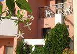 Hôtel Pythagoreio - Anastasia Village Hotel