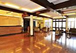 Hôtel Dibrugarh - Hotel Highway, Tinsukia-3