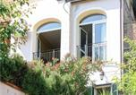 Location vacances Capannoli - Apartment Soiana Pier Capponi-1