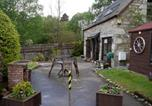 Location vacances Pitlochry - The Old Coach House-1
