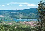 Location vacances Caldes - Villa Belfiore 500s-4