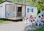 Camping Bilbao - Camping Acacias-4