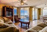 Location vacances Orange Beach - Phoenix Iii 3011- Perdido Beach-1