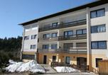 Location vacances Trebesing - Apartment Seeblick 1-4