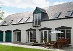 Location vacances Kirkmichael - The Coach House-1