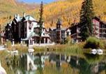 Location vacances Alta - Eagle Springs West #403-2