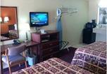 Hôtel Cisco - Deluxe Inn-4