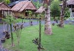 Location vacances Ko Kho Khao - The Garden Khao Lak-3