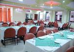 Hôtel Sawai Madhopur - Hotel Ranthambhore Paradise-2