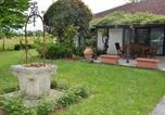 Location vacances Preganziol - Dependance Giardino Fiorito-2