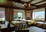 Location vacances Westendorf - Pension Theresianna-1