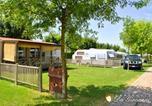 Villages vacances Castelnuovo del Garda - Camping Da Giovanni-4